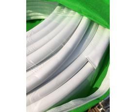 太阳能热水器专用水管 16# 20#铝塑管