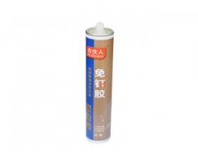 免钉胶 高强度建筑粘合剂