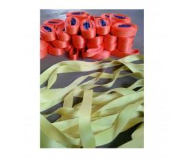 供应安惠绳网