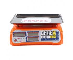 金瑞克167 电子计价秤