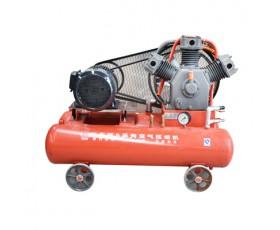 红五环5系列空气压缩机