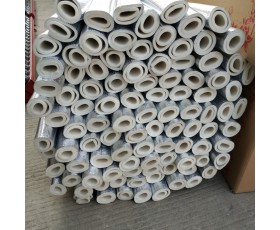 水管专用保温管 20 25 32水管太阳能配件