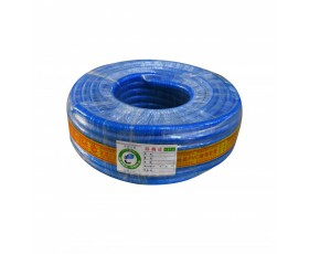 PVC增强软管