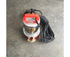 48v直流泵