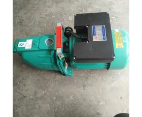 2.2w喷射泵