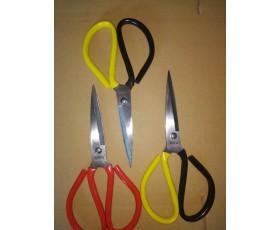 厂家直销各种防锈剪刀,量大从优