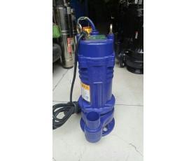 1.5W切割泵