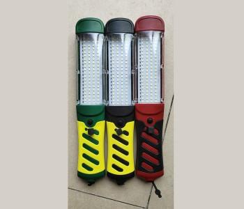 陆鸣LED工作灯