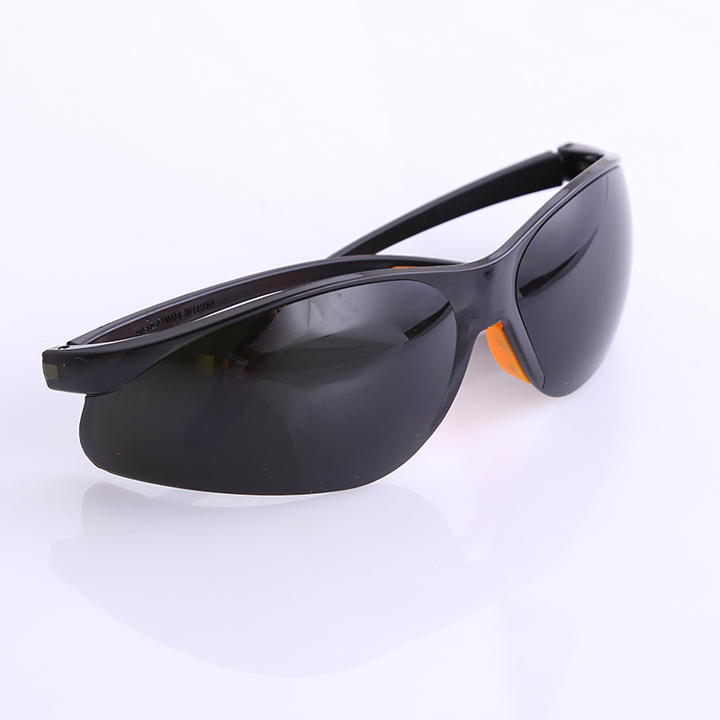 晨新防护168软鼻梁眼镜