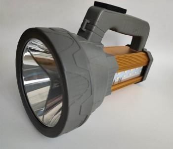 陆鸣LED探照灯
