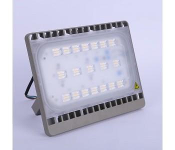 厂家直销 LED投光灯50W100W泛光灯广告灯投射灯