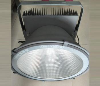 LED建筑照明工矿灯