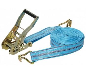 各种捆绑带,捆绑器