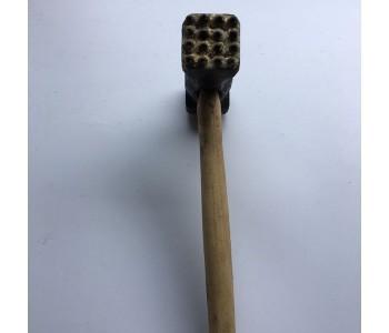 厂家直销合金锤多功能合金锤 船用异形锤爆破锤头批发