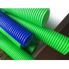 PVC新风管