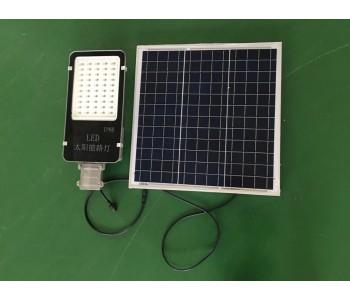 太阳能路灯 一体化太阳能路灯 分体式太阳能路灯 太阳能路灯