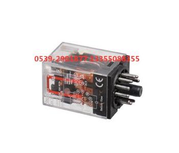 MK3P系列继电器