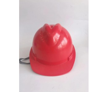 V型PE材质旋钮帽衬 警示防尘帽