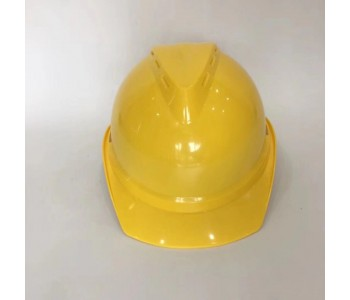 V型ABS材质顶部带透气孔旋钮帽衬可以过检