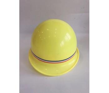 嘉达圆型888系列警示防尘防尘帽