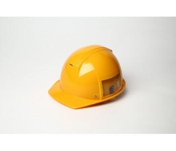 护目款进口ABS材质新款旋钮帽衬