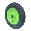 300-8劲牛轮胎工矿轮充气轮
