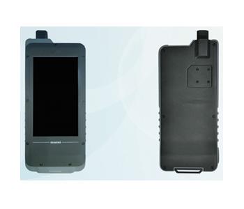 CR2000手持式有毒有害物质识别仪